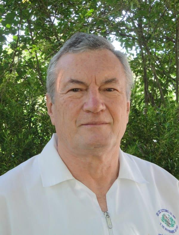 Dr-Dumas